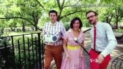 Musulmonlar Nyu-York transport ma'muriyatini sudga berdi