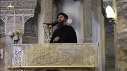 iraqislamicleader6july14