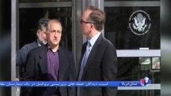مشاور دفتر نمایندگی ایران در سازمان ملل به پولشویی متهم شد