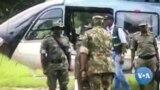 Moçambique: Deslocados de Palma ainda receiam o terrorismo