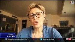 Shqipëri: Paketa financiare për koronavirusin, do të përshtatet në përputhje me kushtet