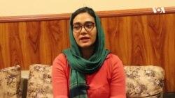 سال ۲۰۲۰ سال ناامن برای خبرنگاران افغان