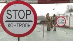 Як Росія та сепаратисти заважають спостерігачам, розповіли в ОБСЄ. Відео