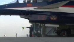 美国将启动研制新远程轰炸机取代B-2