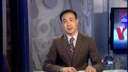 VOA卫视(2014年4月19日 第一小时节目)