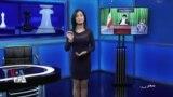 شطرنج | فرمانهای جهادی ولایت فقیه