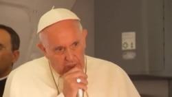 آیا پاپ دستور رسیدگی به اتهام یک کاردینال استرالیایی متهم به کودکآزاری می دهد؟