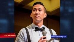 Will Nguyễn sẽ được giảm án nếu 'ăn năn hối cải'