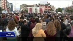 Shkodër: Përkujtohet 25-vjetori i masakrës së 2 prillit 1991