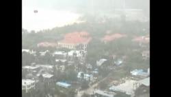 China Typhoon UPD