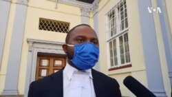 Young Lawyers Attorney on High Court Victory