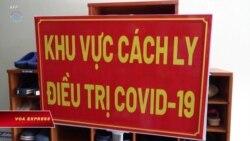 Nga viện trợ thuốc trị COVID cho quân đội Việt Nam