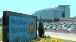 NSA'nin Yeni Başkanını Zor Görev Bekliyor