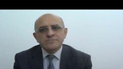 Samir İsayev: Prezidentin bəyanatında mesajları ilə bağlı real tədbirlər səslənmədi