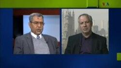 افق ۲۴ فوریه: لیبی: داعش و ایران