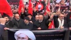 Svijet: Države Arapske lige oštro osudile Iran