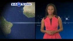VOA60 Africa - June 16, 2014