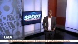 La FIFA veut sévir contre le racisme dans les stades
