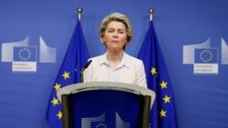 Brexit talks stall as deadline looms