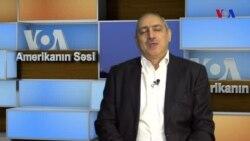 Fuad Ağayev: Dövlət Müstəqilliyi Aktındakı bir sıra məqsədlərə çatmamışıq