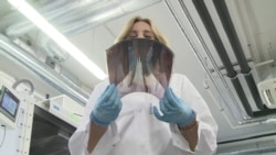 นักวิจัยโปแลนด์พัฒนาแผงโซลาร์เซลล์ติดตั้งได้ทุกพื้นผิว