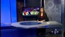 VOA卫视(2014年3月30日 第一小时节目)