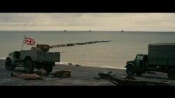 Estreno de cine: Dunkerque