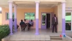 Un collectif juge illégales les mesures d'urgence prises au Tchad pour renflouer le trésor public (vidéo)