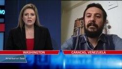 Venezuela'da Yaşayan Türk Gazeteci Anlattı: Neler Oluyor?