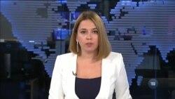 Час-Тайм: Дослідження змін і перетворень в Україні – інтерв'ю з експертом Chatham House
