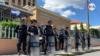 Nicaragua: ¿Cómo Daniel Ortega navega entre las sanciones de EE.UU?