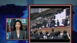 白宫:美与朝鲜有直接沟通管道