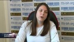 Ivana Korajlić: Stranke su vrlo vješte u izvlačenju novca iz javnih preduzeća i institucija