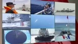 南中国海争端(3):国际法能否解决主权之争?