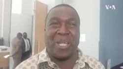 Zanu PF South Africa Spokesperson, Kennedy Mandaza, on Zimbabwe's 41st Independence Anniversary