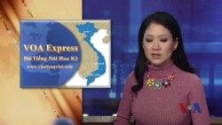 Sập cầu ở Lai Châu, 9 người thiệt mạng