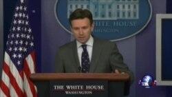 奥巴马将阐述应对伊斯兰国战略