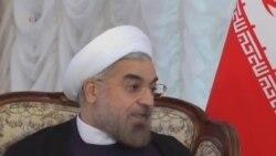 이란, 시리아 사태 '고민'...외교 영향력 확대 모색
