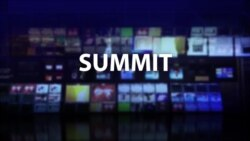 News Words: Summit