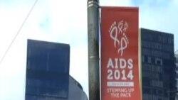 کنفرانس جهانی ایدز با حضور کارشناسان برگزار شد