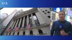 МВФ повысил прогноз роста экономики США