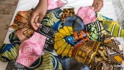 Guiné-Bissau reabre fronteiras e mantém recolher obrigatório