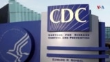 Los CDC aprueban tercera dosis para trabajadores de alto riesgo