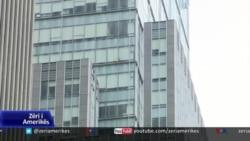 SHBA: Bota e biznesit përgatitet për kohën pas koronavirusit