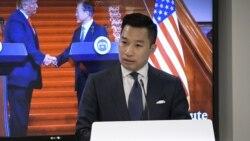 [주간 뉴스 포커스] 연합훈련 연기...미, 북한에 협상 복귀 촉구