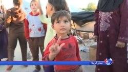 احزاب دست راستی اروپا خواستار محدودیت در پذیرش پناهجویان سوری شدند