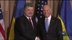 """Ось чому послабшання Росії не означає, що Україна може """"розслабитись"""". Відео"""