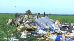 Obama: Dokazi ukazuju da je raketa ispaljena s područja koje kontroliraju separatisti