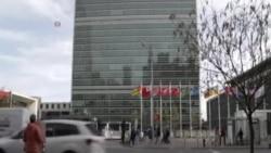 """北韓:聯合國人權決議會有""""無法預測的後果"""""""