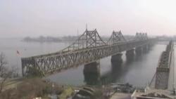 中国对朝鲜政策是否发生质变?